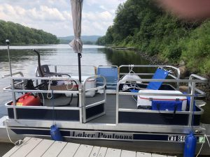 best mini pontoon boat manufacturers  Directboats sunny days, fun toons, laker