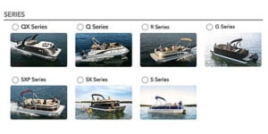 build your own pontoon boat manufacturer custom choices