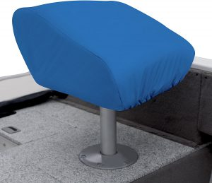 Pontoon Boat Seat Covers Wholesale classic accessories stellex cover
