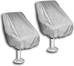 Pontoon Boat Seat Covers Wholesale womaco value