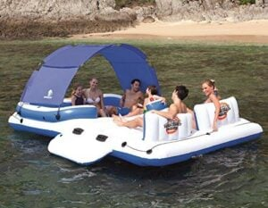 Accessories Archives - Page 5 of 14 - Pontoon Boats